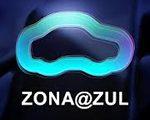 Zazul-Zona-Azul_Digital